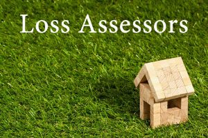 Loss Assessors can help with property insurance claims
